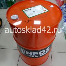 Масло моторное ENEOS SUPER DIESEL  CG-4 10W-40 200л (цена за 1л)