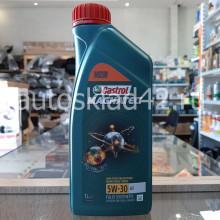 Масло моторное Castrol Magnatec DUALOCK 5W-30 A5 1л