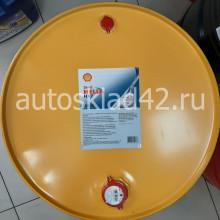 Масло моторное Shell HELIX HX7 5W-40 209л (цена за 1л)