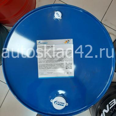 Масло моторное GAZPROMNEFT Super 5W-40 205л (цена за 1л)